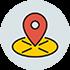 Local SEO Agency | Top Local SEO Company for SMBs | DigiCyp