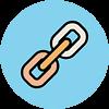 SEO - Search Engine Optimization | DigiCyp Digital Agency