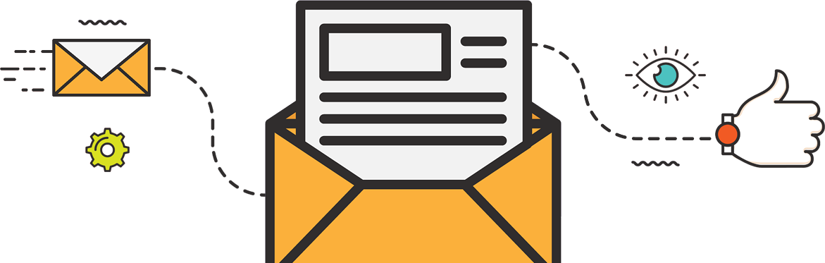 Email Marketing Agency | Full-Service Email Marketing | DigiCyp