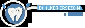 References Us | DigiCyp Digital Agency