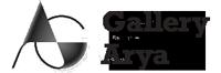 DigiCyp Digital Agency | Web Design, Digital Marketing, Cyprus