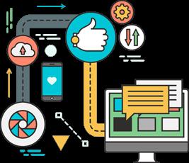 Digital Marketing Services | Marketing Solutions | DigiCyp