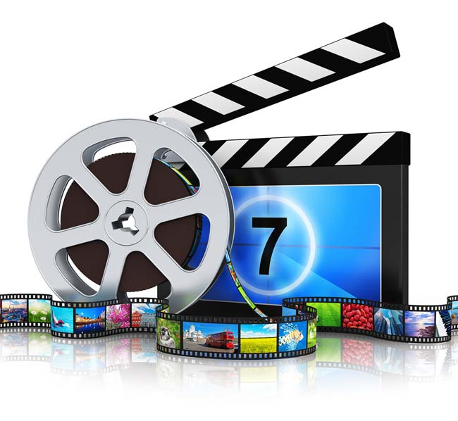 Video Production Services - Video Marketing DigiCyp Agency