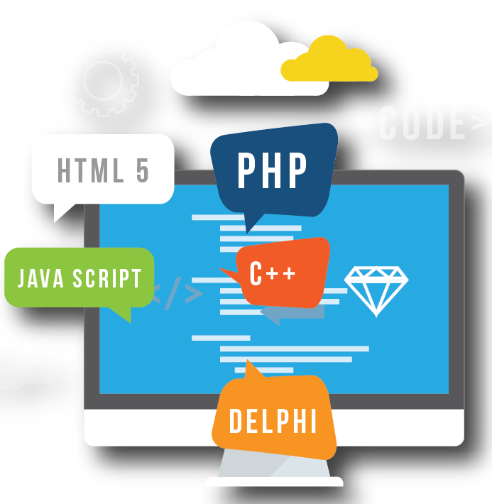 Top Website Design Company | Custom Website Design Services